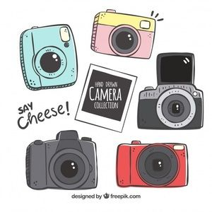 I photograph & record all purchases💜